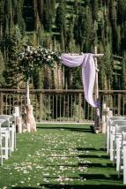15_PRVW_Joel_Sarah_Wedding_Trevor_Hooper_Photo