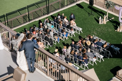 17_PRVW_Joel_Sarah_Wedding_Trevor_Hooper_Photo