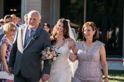 18_PRVW_Joel_Sarah_Wedding_Trevor_Hooper_Photo