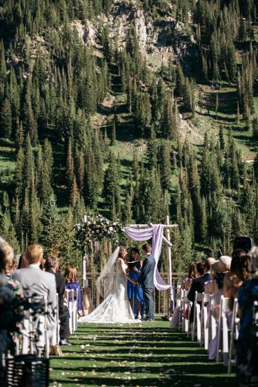 19_PRVW_Joel_Sarah_Wedding_Trevor_Hooper_Photo