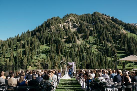 20_PRVW_Joel_Sarah_Wedding_Trevor_Hooper_Photo