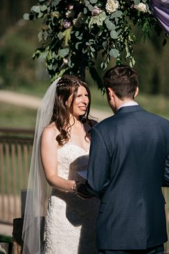 21_PRVW_Joel_Sarah_Wedding_Trevor_Hooper_Photo