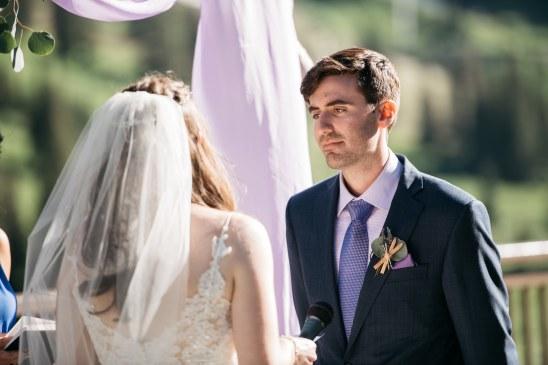 22_PRVW_Joel_Sarah_Wedding_Trevor_Hooper_Photo
