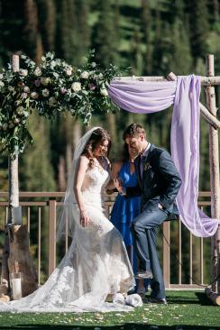 23_PRVW_Joel_Sarah_Wedding_Trevor_Hooper_Photo