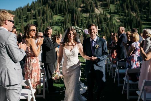 24_PRVW_Joel_Sarah_Wedding_Trevor_Hooper_Photo