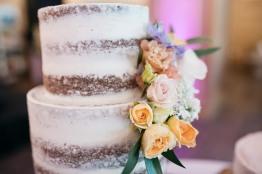 25_PRVW_Joel_Sarah_Wedding_Trevor_Hooper_Photo