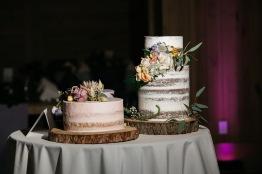 26_PRVW_Joel_Sarah_Wedding_Trevor_Hooper_Photo