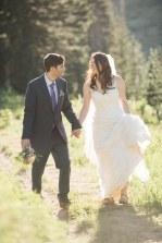 31_PRVW_Joel_Sarah_Wedding_Trevor_Hooper_Photo