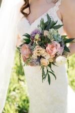 32_PRVW_Joel_Sarah_Wedding_Trevor_Hooper_Photo