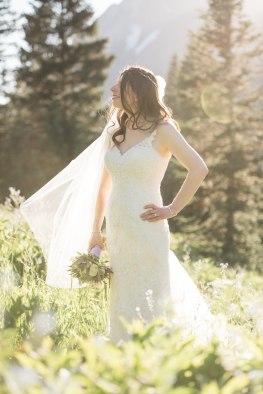 33_PRVW_Joel_Sarah_Wedding_Trevor_Hooper_Photo