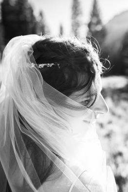 34_PRVW_Joel_Sarah_Wedding_Trevor_Hooper_Photo