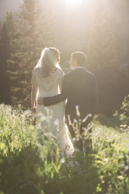35_PRVW_Joel_Sarah_Wedding_Trevor_Hooper_Photo