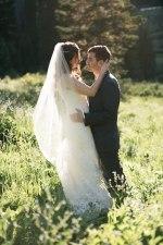 36_PRVW_Joel_Sarah_Wedding_Trevor_Hooper_Photo