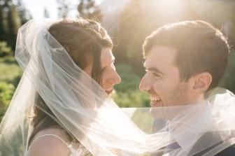 37_PRVW_Joel_Sarah_Wedding_Trevor_Hooper_Photo