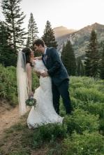 39_PRVW_Joel_Sarah_Wedding_Trevor_Hooper_Photo