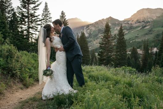 40_PRVW_Joel_Sarah_Wedding_Trevor_Hooper_Photo