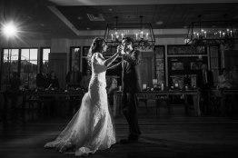 41_PRVW_Joel_Sarah_Wedding_Trevor_Hooper_Photo