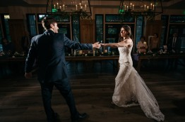 42_PRVW_Joel_Sarah_Wedding_Trevor_Hooper_Photo