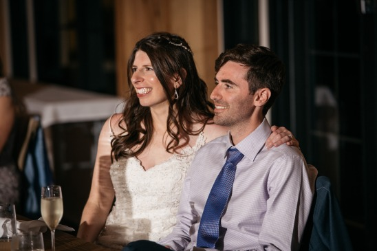 43_PRVW_Joel_Sarah_Wedding_Trevor_Hooper_Photo