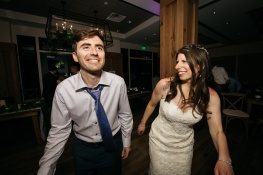 48_PRVW_Joel_Sarah_Wedding_Trevor_Hooper_Photo