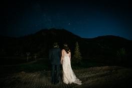 49_PRVW_Joel_Sarah_Wedding_Trevor_Hooper_Photo
