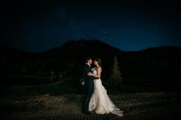 50_PRVW_Joel_Sarah_Wedding_Trevor_Hooper_Photo